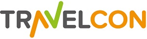 travelcon_-_logo_-_web