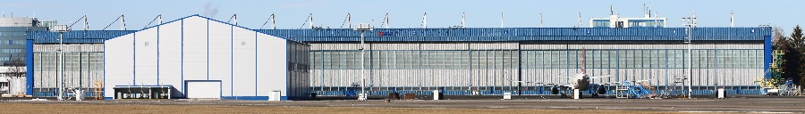 csat_hangars_prague_airport