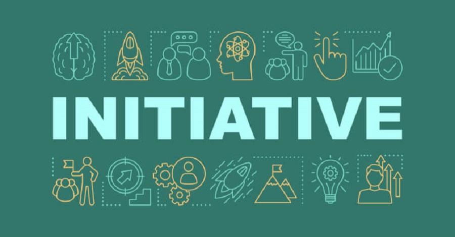 initiative_1