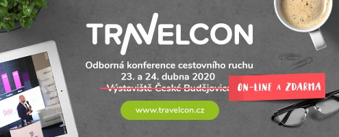 travelcon_banner_495x200_online