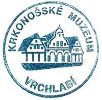 krmuz_logo
