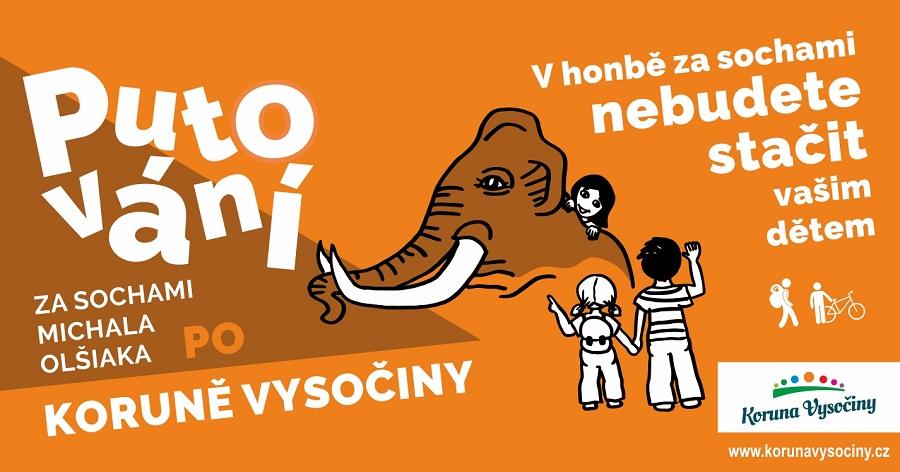 banner_putovn_po_sochch_michala_oliaka