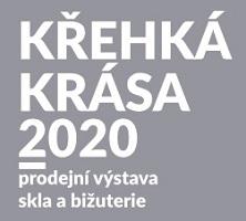 logo_kehk_krsa_2020