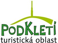 pod_kleti_log