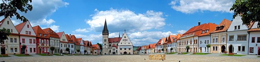 bardejov_panorama
