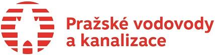 logo20pvk-1
