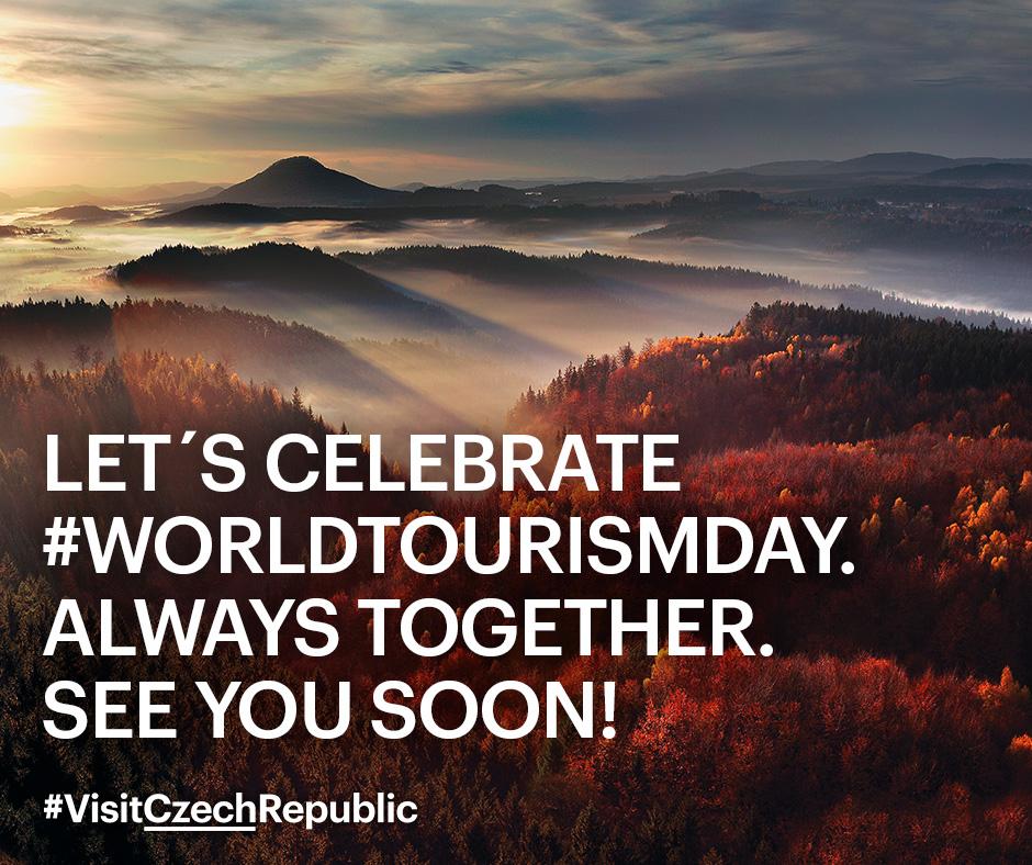 worldtourismday_ceske_svycarsko