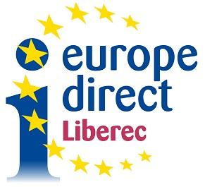 logo_europe_direct
