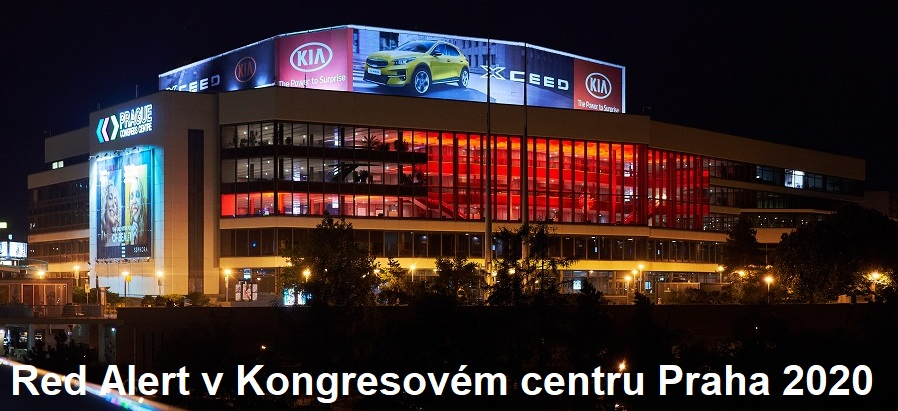 red_alert_v_kongresovm_centru_praha_2020