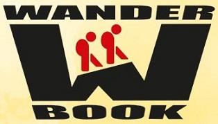 wander_book_log