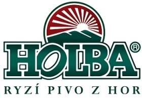 holba_log