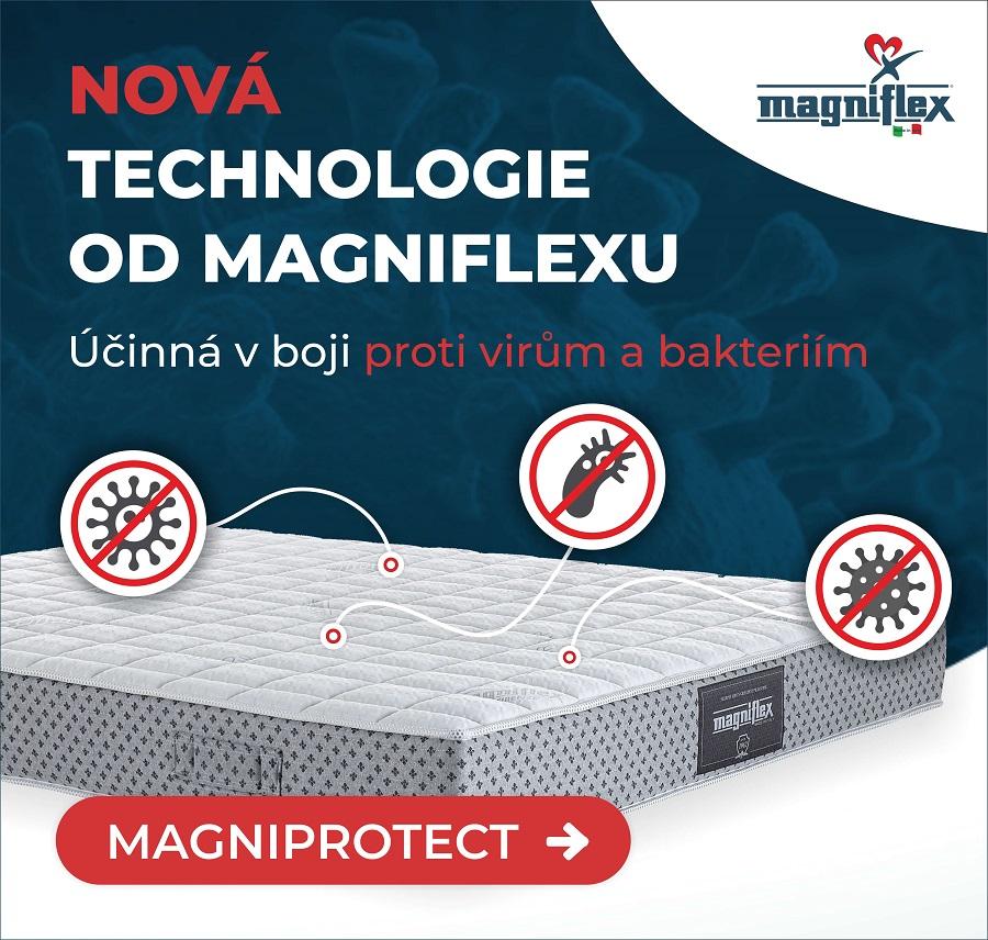 2020_magniflex_magniprotect_podzim