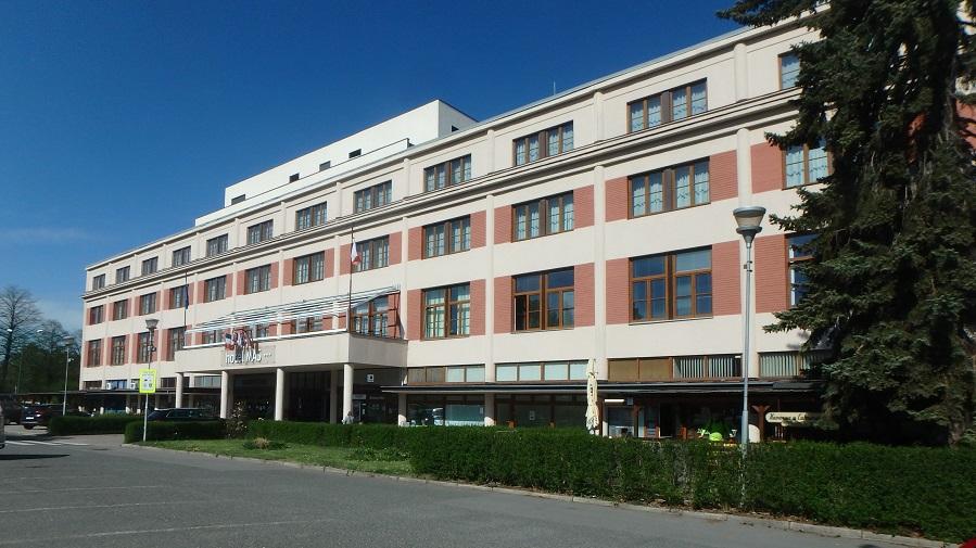 hotel_mas