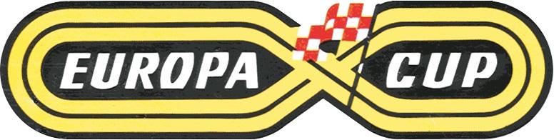 logo_ec_cz