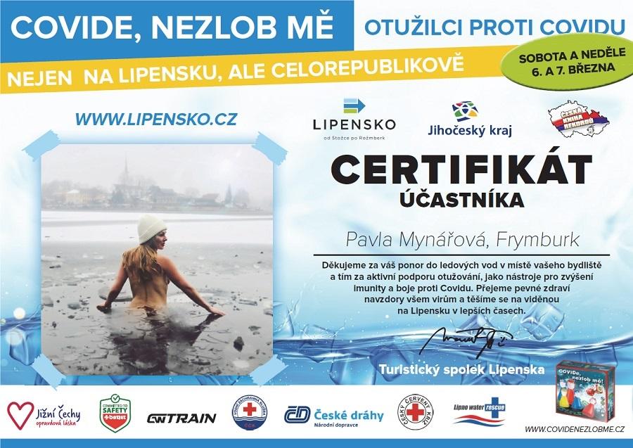 lipensko_-_certifikat_mynarova