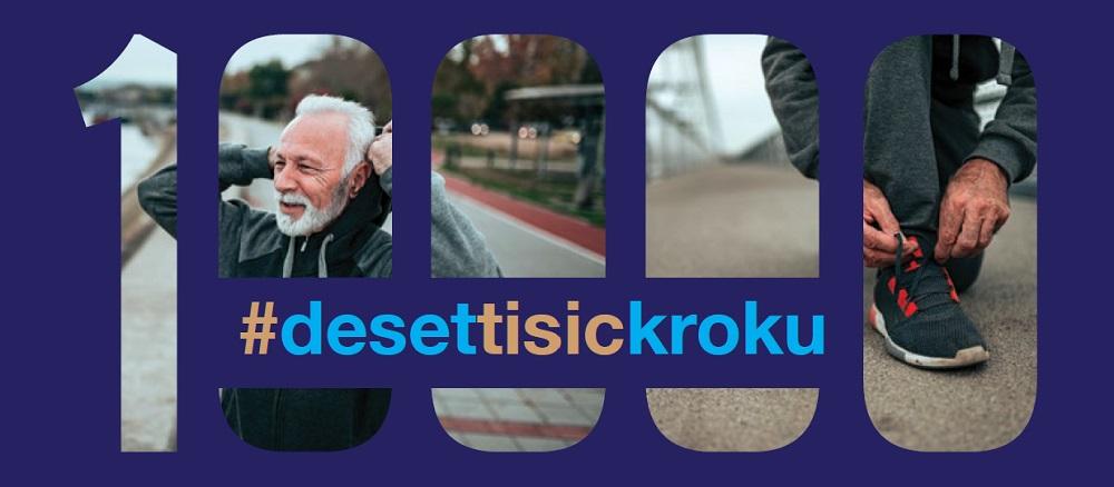 10000_kroku_profilovka