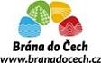 brana_do_cech_log