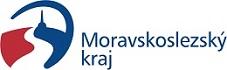 moravskoslezsk_kraj_log