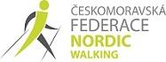 nordic-walking-log