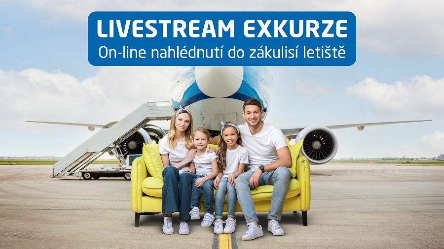 letit_praha_online_exkurze