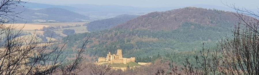 cierna_mlaka_zborov_hrad