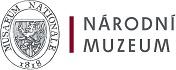 narodni_muzeum_log