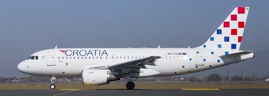 croatia_airlines_a319