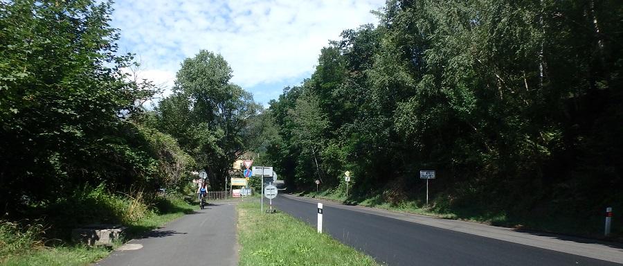 p7270101
