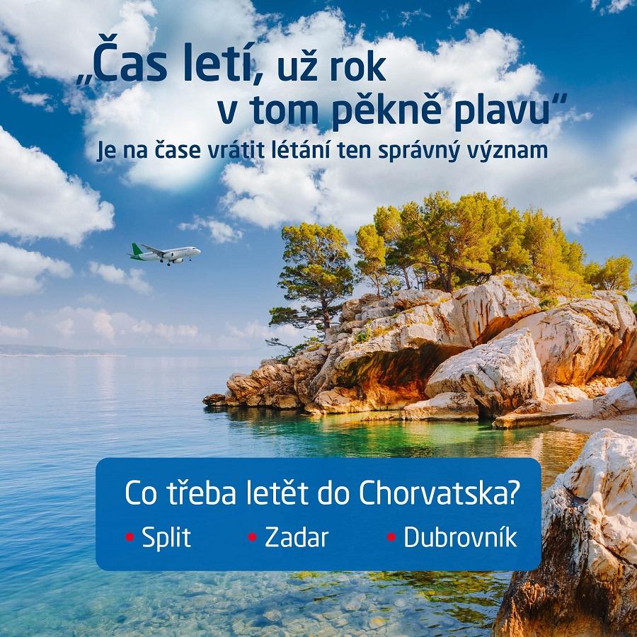 letit_praha_chorvatsko