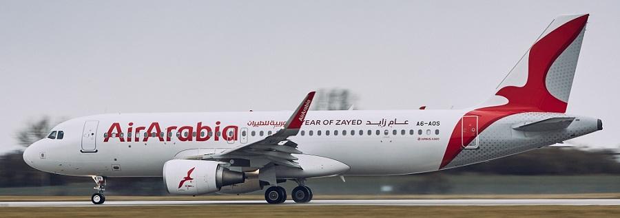 air_arabi