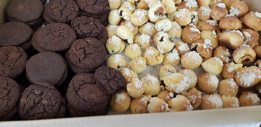 2_okoldov_cookies_a_tlaen_kole