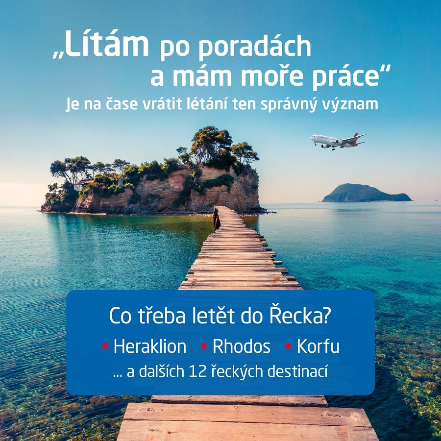 zitky_u_ekaj_ecko_letit_praha