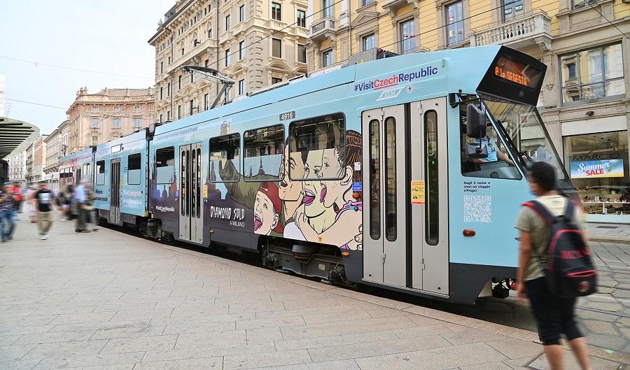 tram_milan