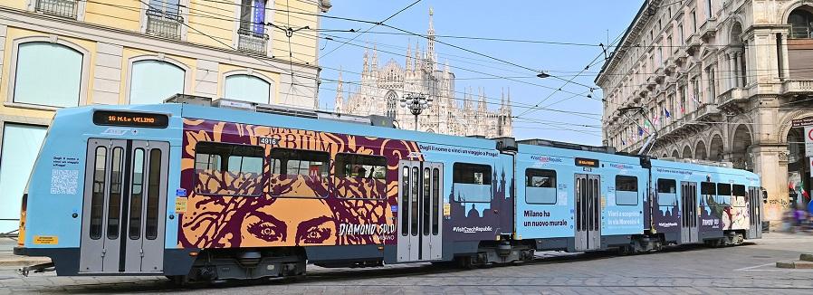 tram_milan_a