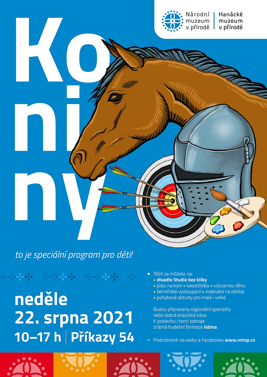 koniny_2021
