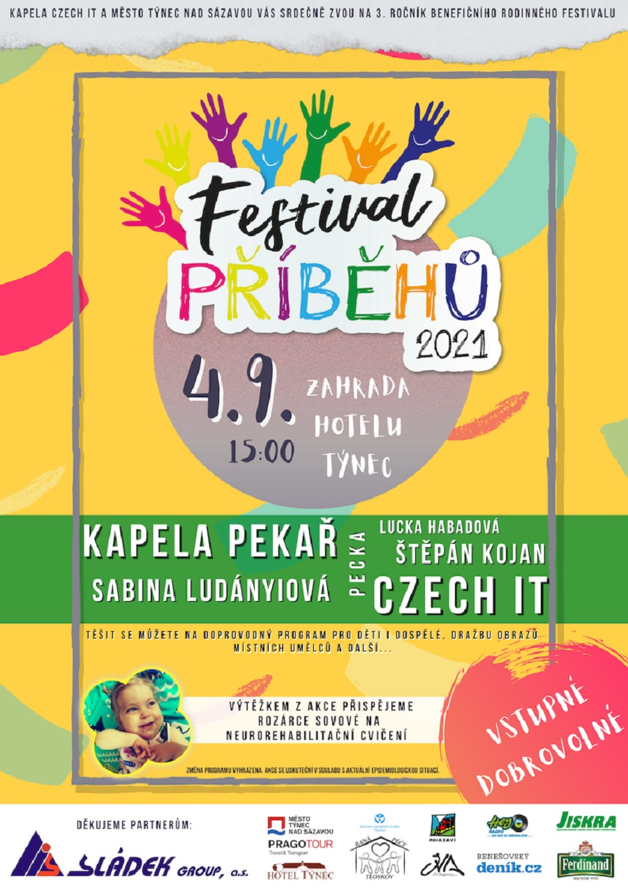 festival_pbh_2021