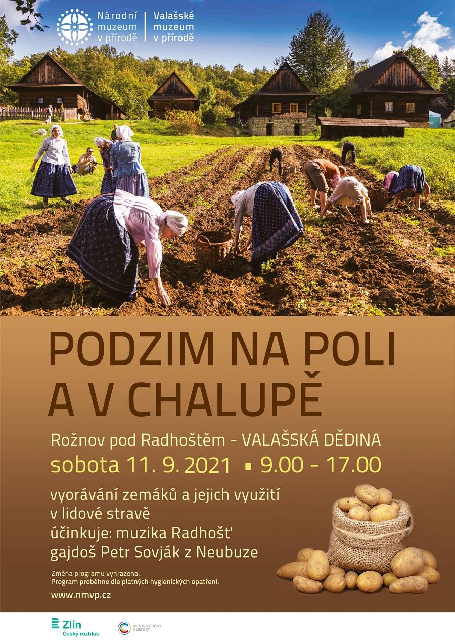 plakt_podzim_na_poli_a_v_chalup