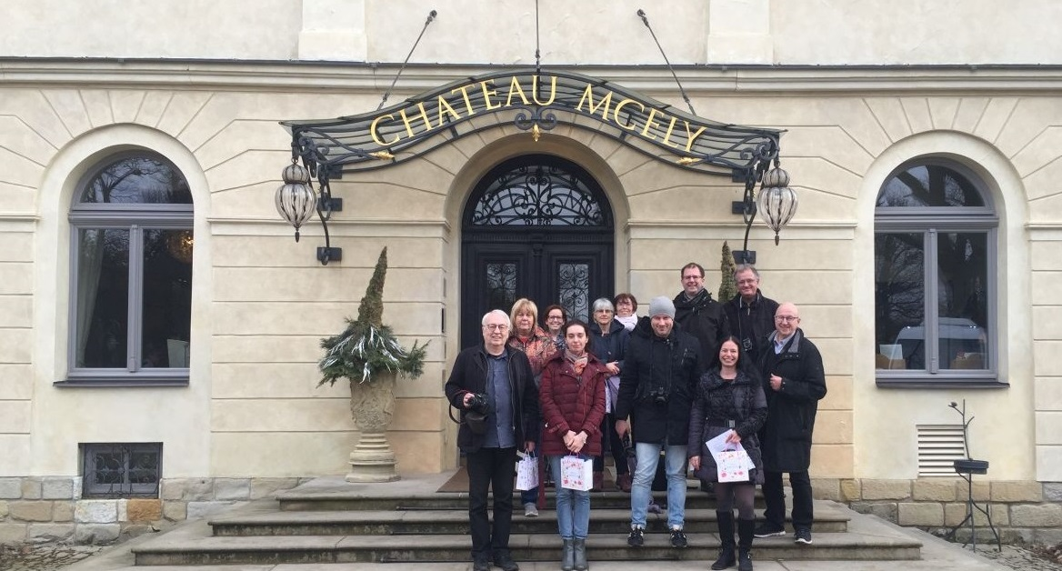 chateau_mcely_press_trip