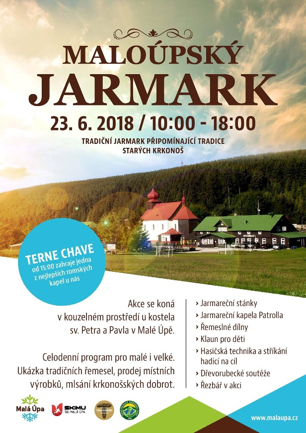 jarmark_plakt