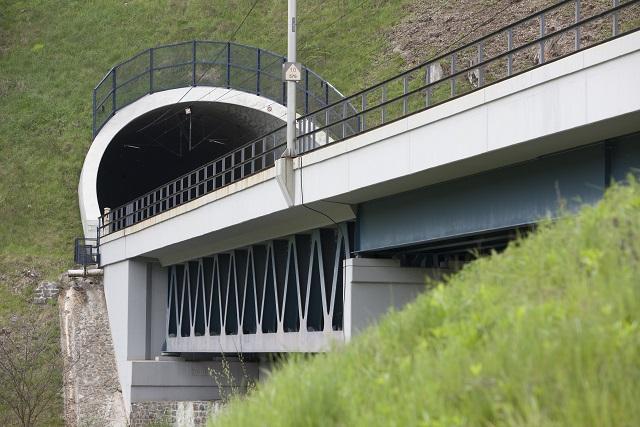 hnvkovsk_tunel