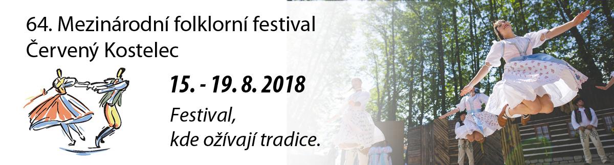 folklorni-festival_2