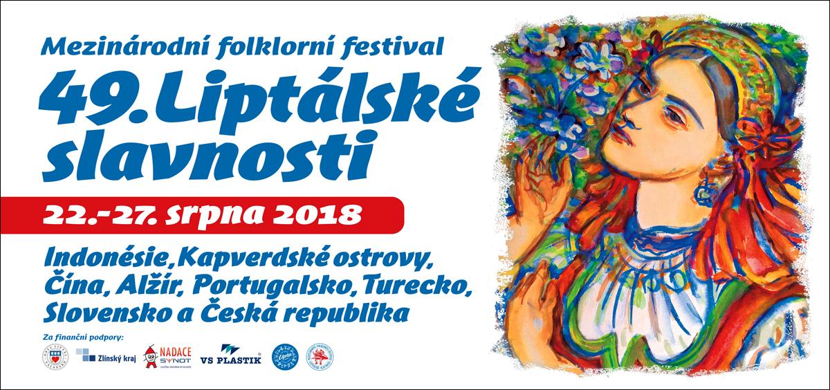 liptlsk_slavnosti_2018_-_billboard_-_nhled_19-07-2018_-_oezan