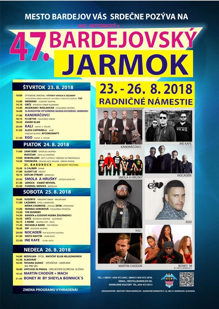 oocr-bardejovsk_jarmok_poster_2018-b_744x1050