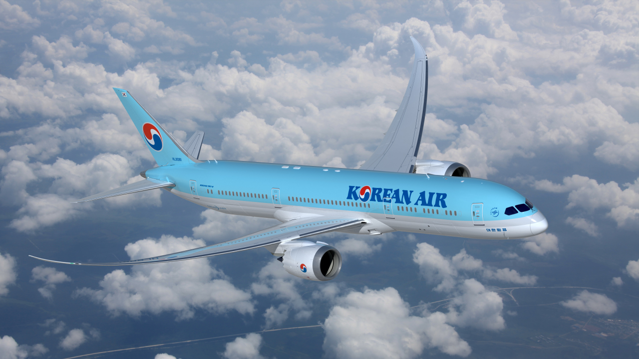korean_air_b787-9_dreamliner_1