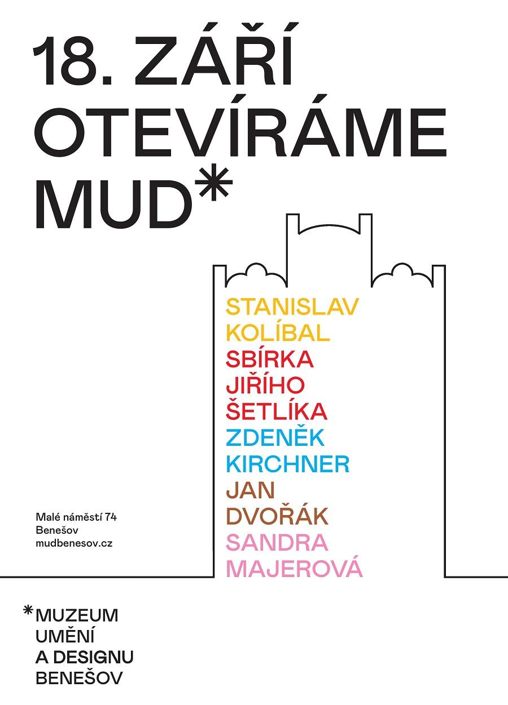 pozvnka_otevrme_mud