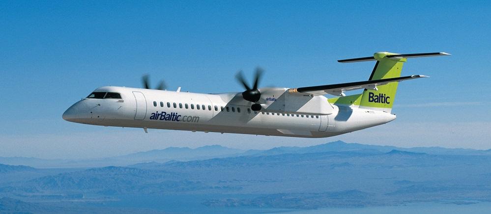 airbaltic_q400