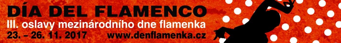 d_-_flamenco