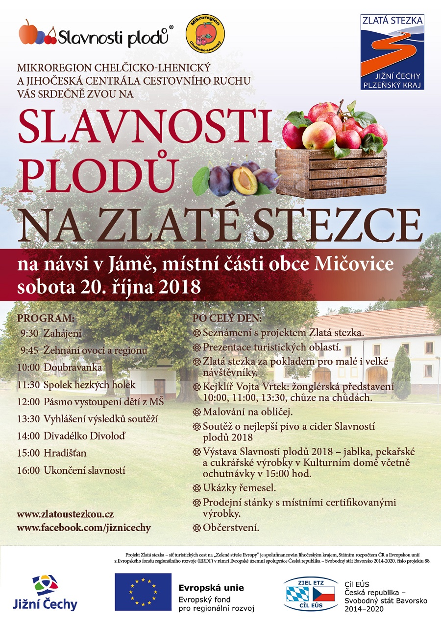 slavnostiplodu_program_a4_cz_102018_web