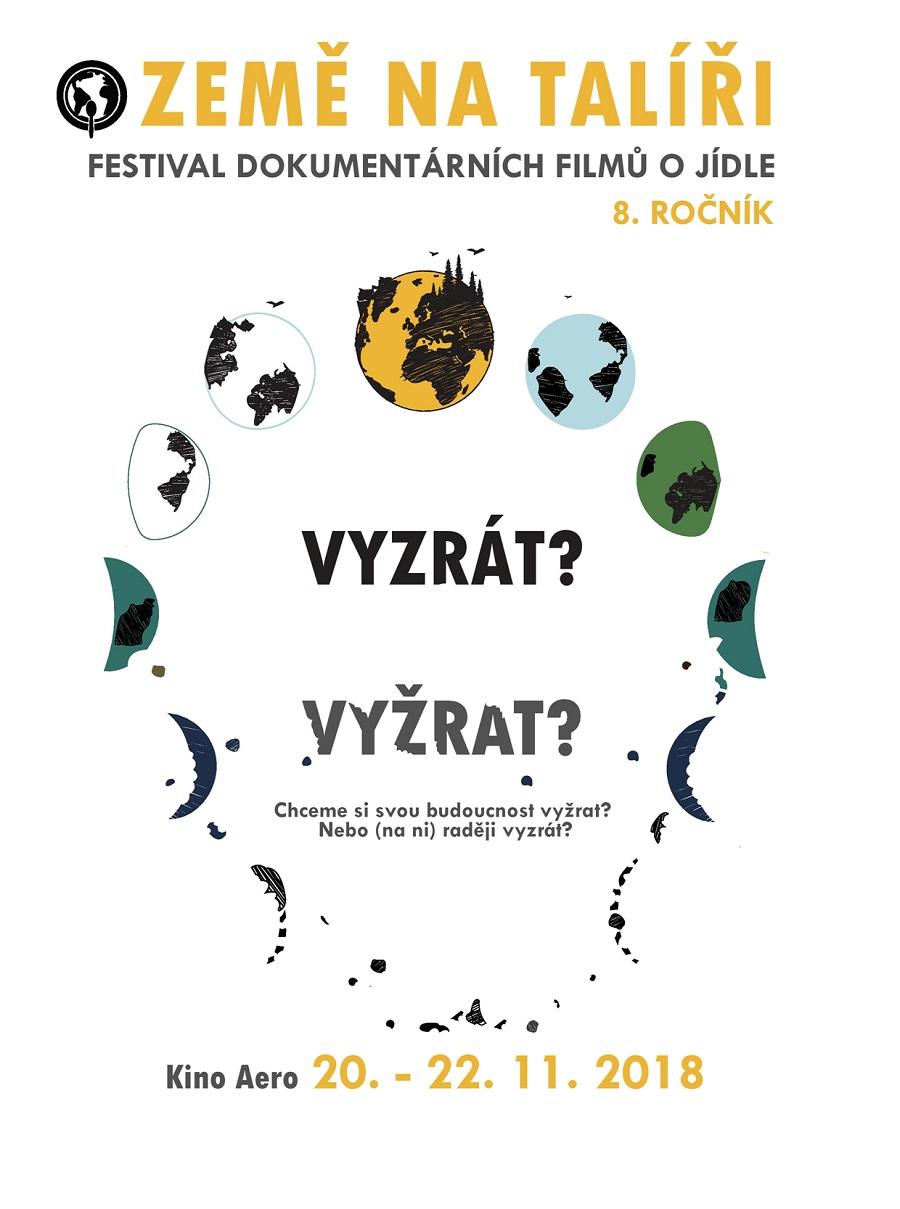 festival_plakt
