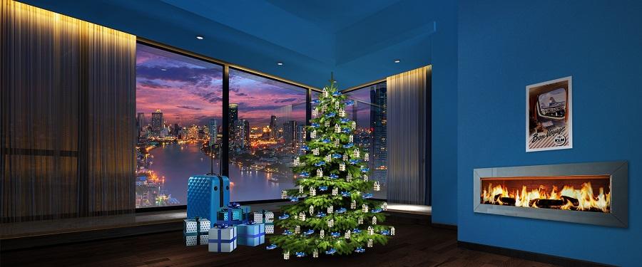 klm_christmas_visual